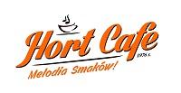 Hortcafe Logo